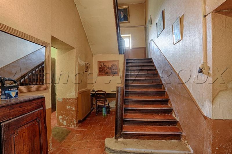 Venta de prestigio  casa Castelnaudary 294000€ - Fotografía 11