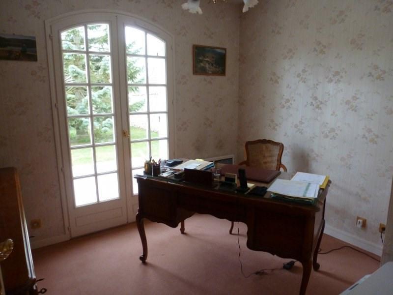 Vente maison / villa Senlis 549000€ - Photo 7