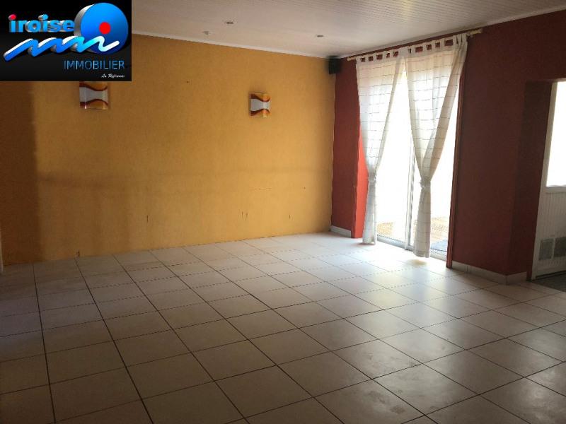 Sale house / villa Guipavas 121000€ - Picture 3