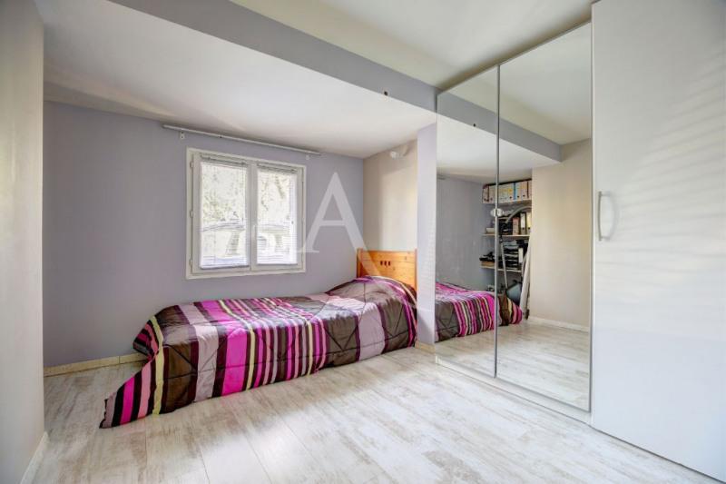 Vente maison / villa Plaisance du touch 525000€ - Photo 8