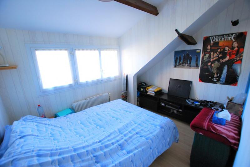 Sale house / villa Bezons 450000€ - Picture 8