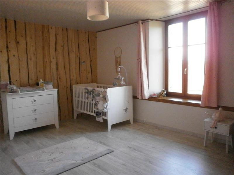 Vente maison / villa Aromas 190000€ - Photo 3