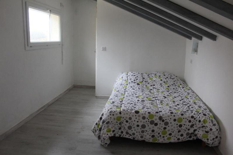 Location appartement Eugenie les bains 550€ CC - Photo 6