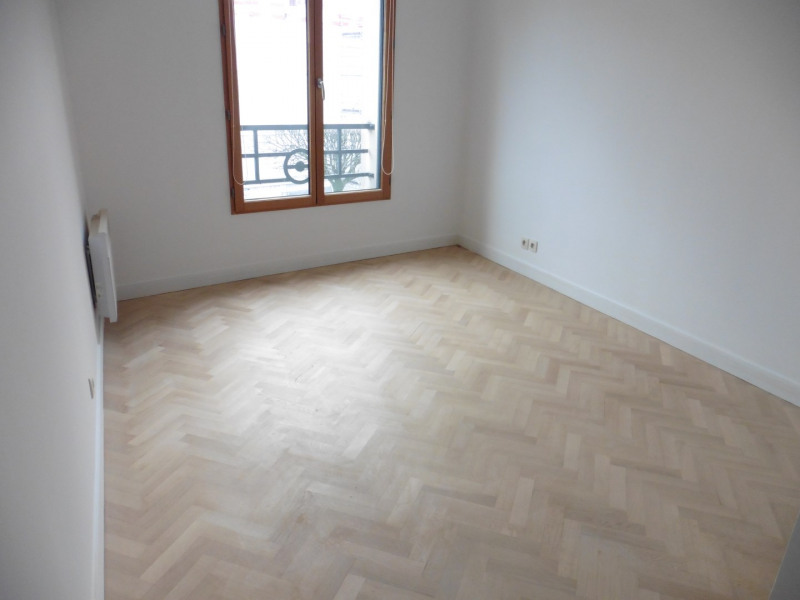 Vente appartement Vincennes 592 000€ - Photo 3