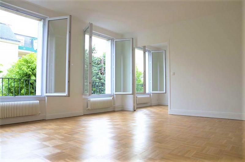 Vente appartement La garenne colombes 615000€ - Photo 3