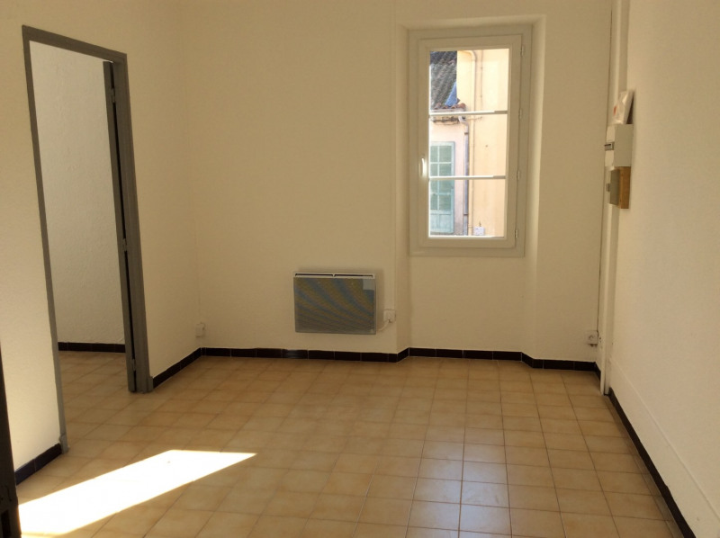 Location appartement Fréjus 585€ CC - Photo 1
