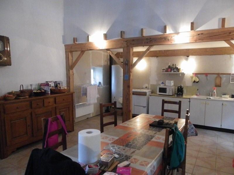 Vente maison / villa St jean de la riviere 181500€ - Photo 2