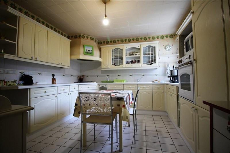 Sale apartment Lorient 149100€ - Picture 8