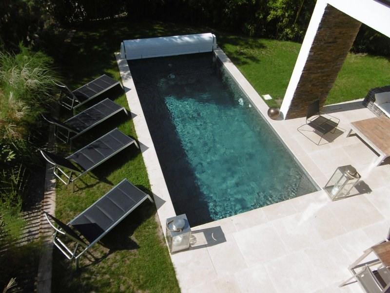 Vente de prestige maison / villa Arcachon 1480000€ - Photo 7