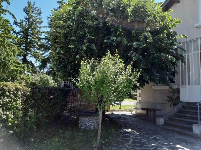 Sale house / villa Labruguiere 110000€ - Picture 3