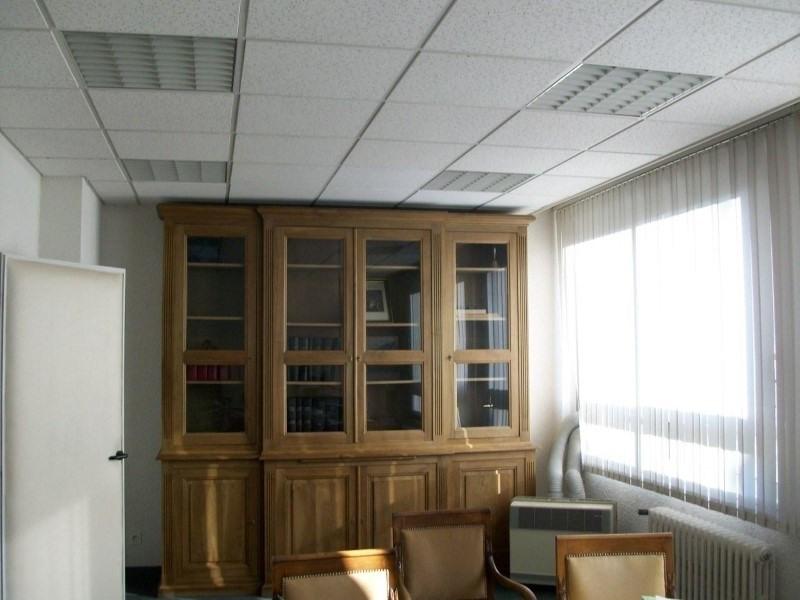 Vente local commercial Roanne 300000€ - Photo 3