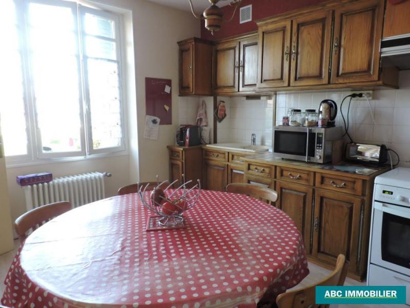 Vente maison / villa Limoges 144450€ - Photo 5