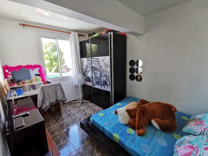 Vente maison / villa Saint joseph 165000€ - Photo 9