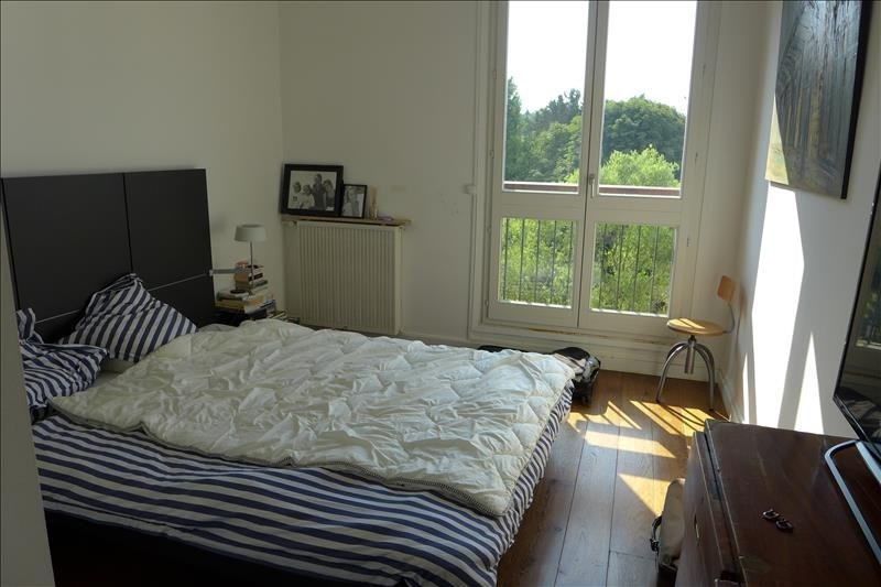 Vente appartement Garches 790 000€ - Photo 7