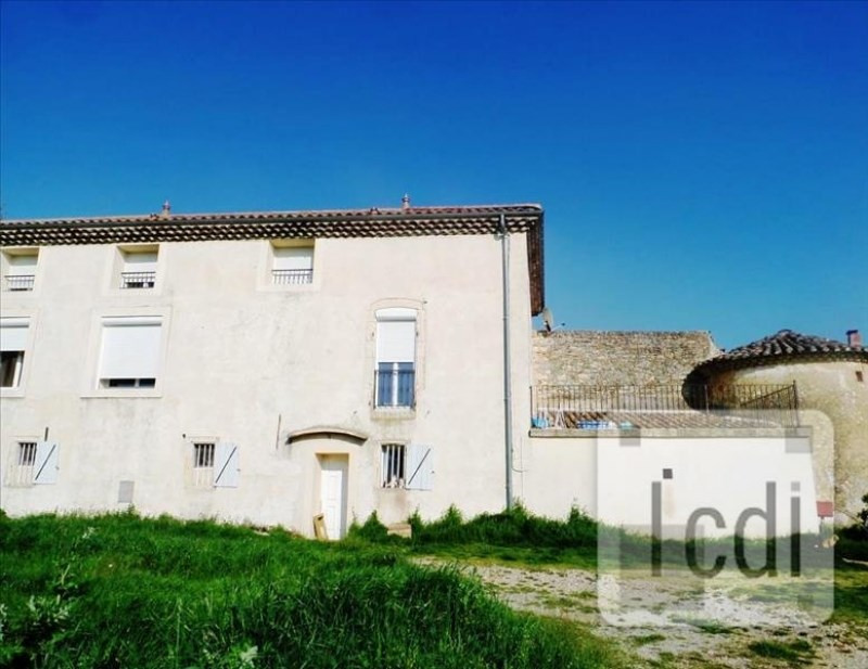 Vente de prestige maison / villa Savasse 720000€ - Photo 3