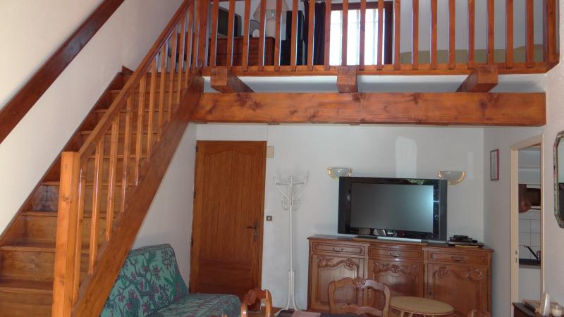 Sale house / villa Cavalaire sur mer 259000€ - Picture 3