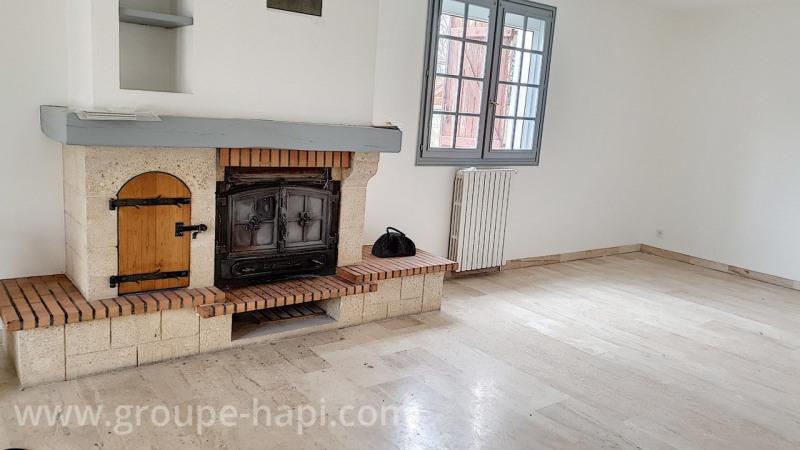 Sale house / villa Pusignan 399000€ - Picture 3