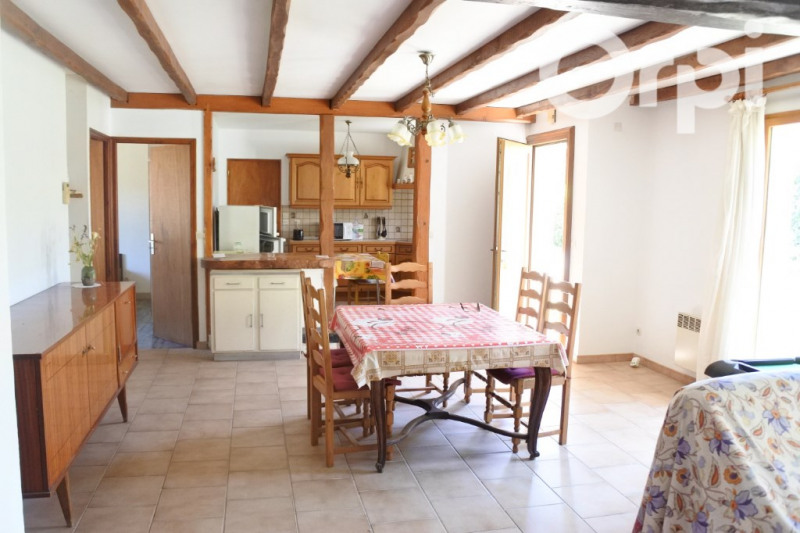 Vente maison / villa Etaules 212 770€ - Photo 2