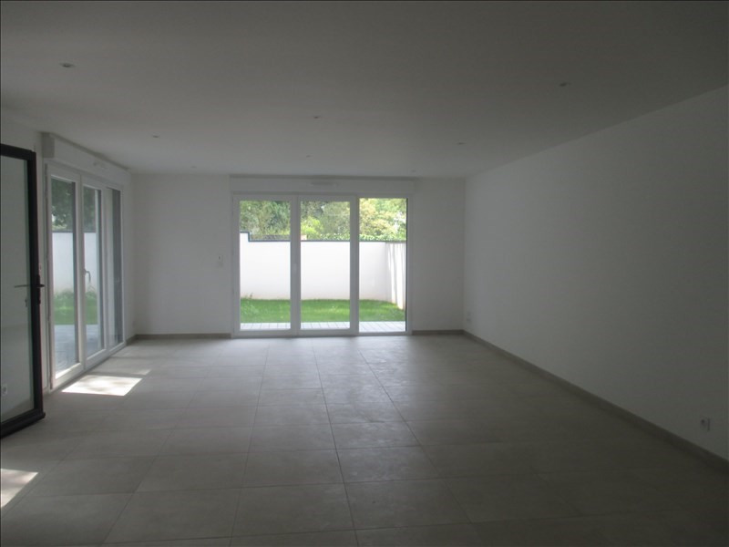 Vente maison / villa Nantes 550000€ - Photo 2