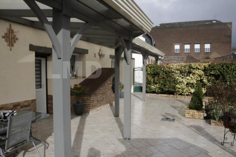 Vente maison / villa Chauny 259000€ - Photo 3