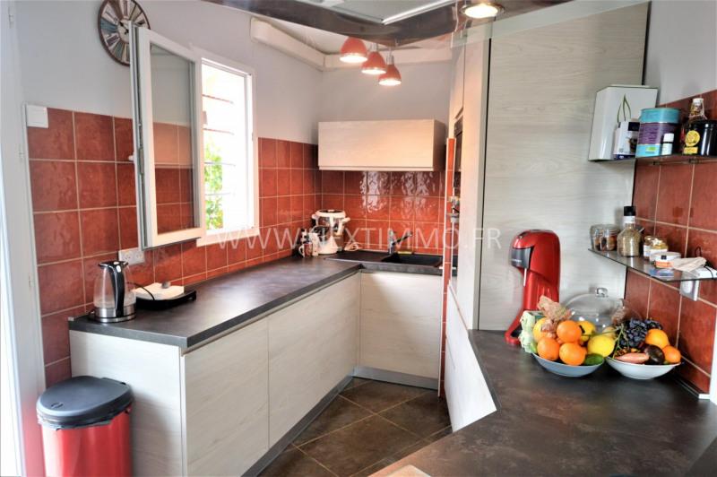 Venta  apartamento Menton 355000€ - Fotografía 8