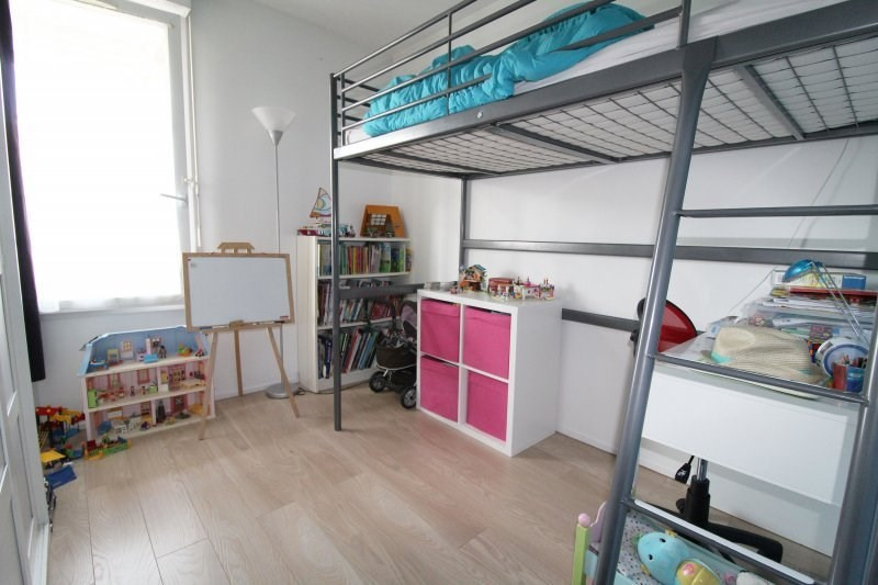 Vente appartement Maurepas 215 000€ - Photo 4