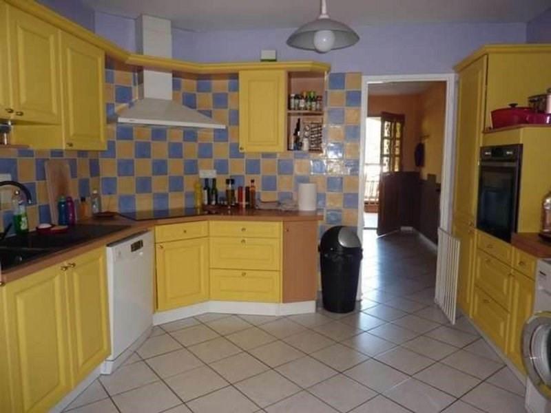 Vente maison / villa Chanas 240000€ - Photo 3