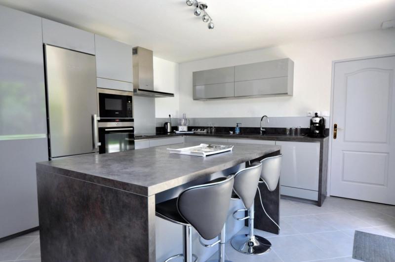 Vente maison / villa Limours 520000€ - Photo 8