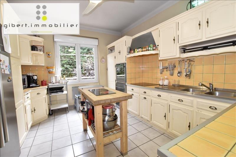 Vente maison / villa Le puy en velay 220000€ - Photo 5