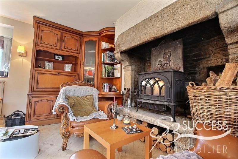 Vendita casa Languidic 215950€ - Fotografia 4