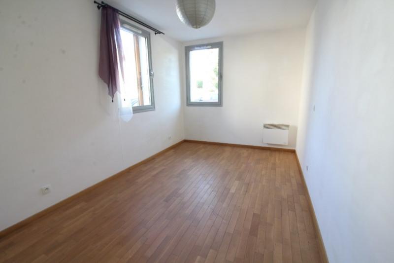 Vente appartement Meaux 199000€ - Photo 3