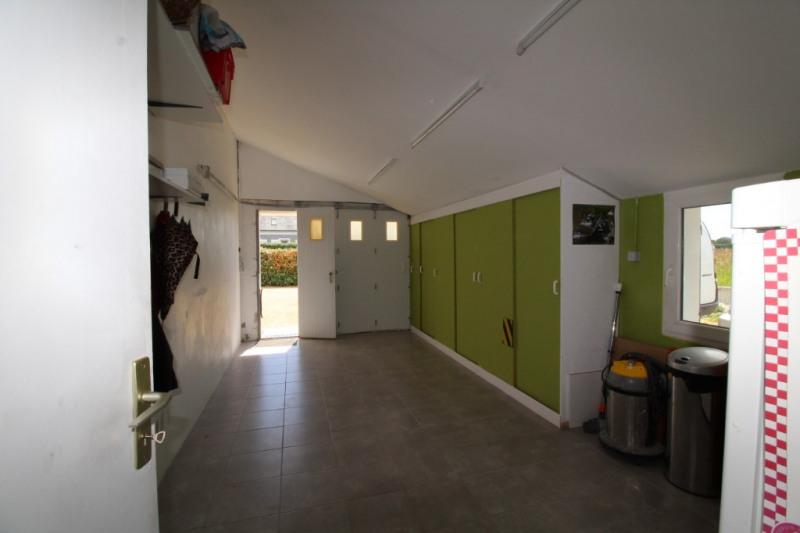 Vente maison / villa Bangor 523400€ - Photo 6