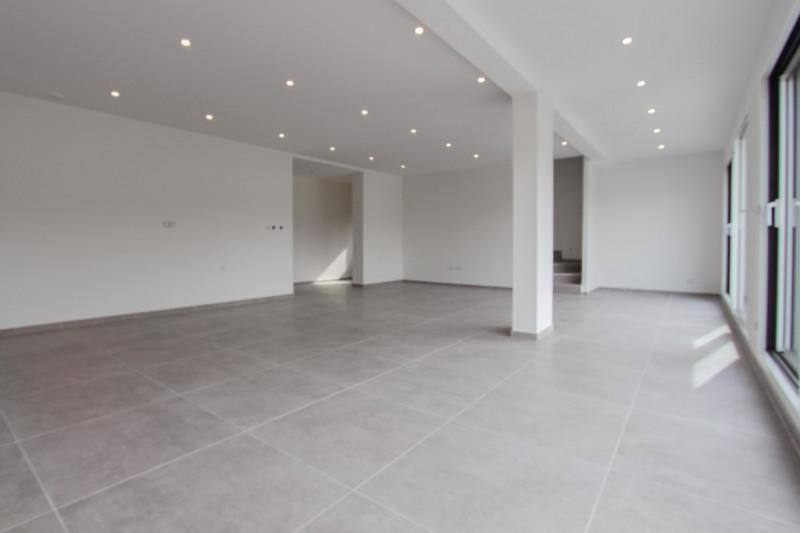 Vente de prestige maison / villa Aix les bains 595000€ - Photo 8
