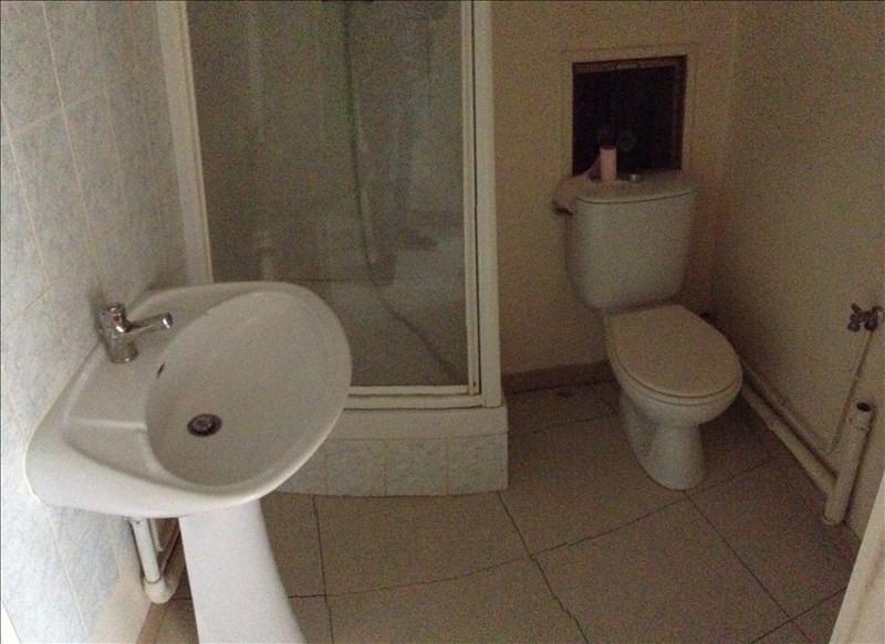 Location appartement Meaux 550€ CC - Photo 3