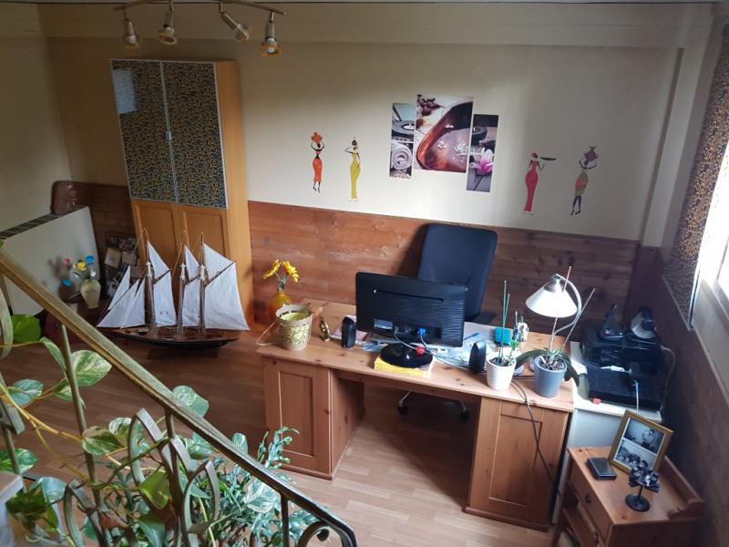 Vente maison / villa Parempuyre 420000€ - Photo 9