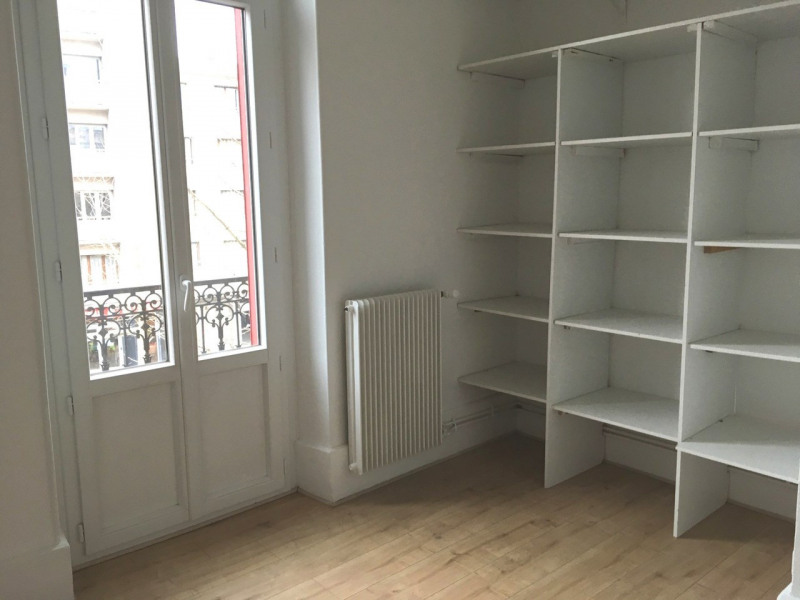 Location appartement Valence 590€ CC - Photo 7