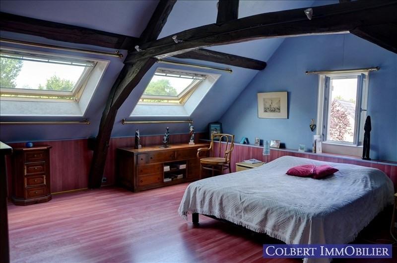 Vente maison / villa Auxerre 550000€ - Photo 8
