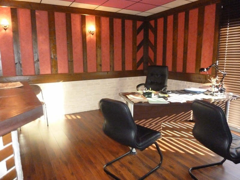 Location bureau Louvigny 1 500€ HT/HC - Photo 6