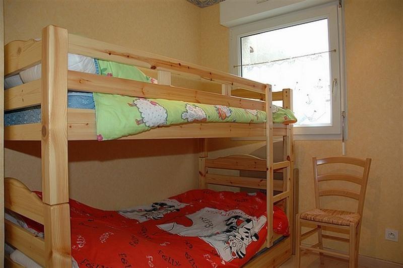 Location vacances appartement Wimereux 462€ - Photo 2