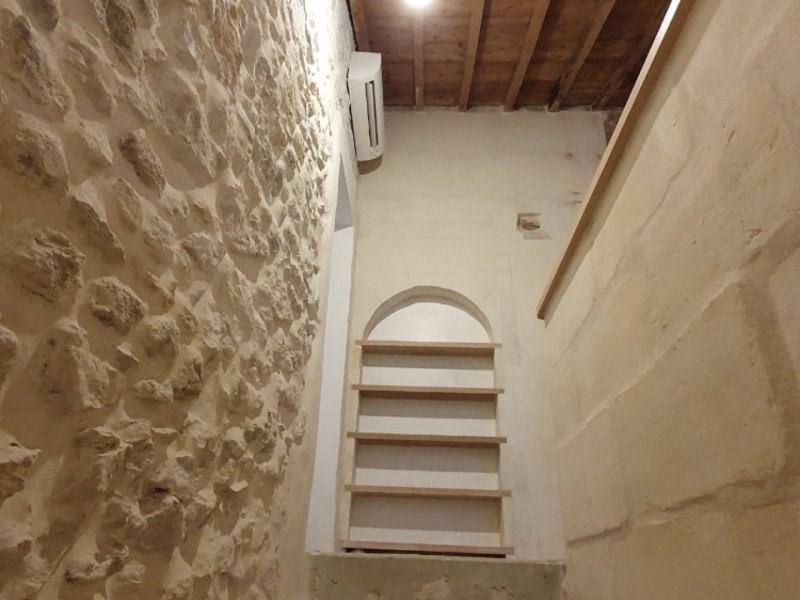 Sale house / villa Arles 365000€ - Picture 1
