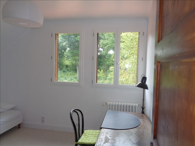 Vente maison / villa Bois d arcy 428000€ - Photo 4