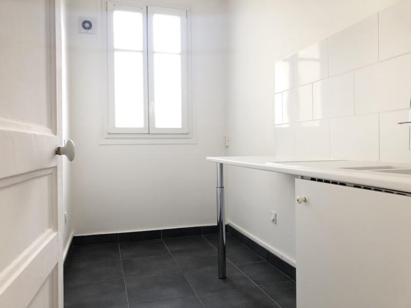 Location appartement Asnières-sur-seine 753€ CC - Photo 3
