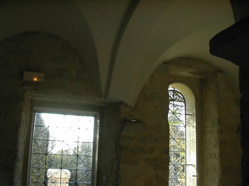 Immobile residenziali di prestigio castello Vence 13800000€ - Fotografia 6