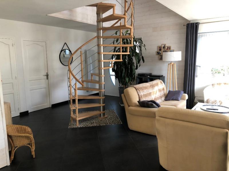 Vente maison / villa Pornichet 525000€ - Photo 5