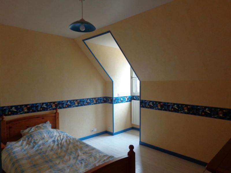 Sale house / villa Lisieux 210000€ - Picture 10