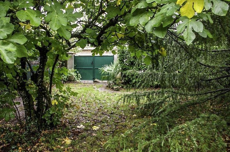 Verkoop  huis Albi 550000€ - Foto 9
