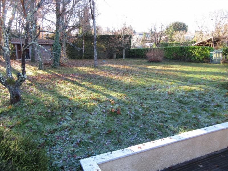 Sale house / villa Coulounieix chamiers 182320€ - Picture 7