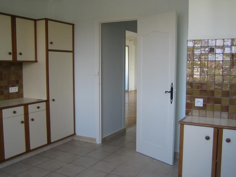 Rental apartment Perigueux 950€ CC - Picture 10