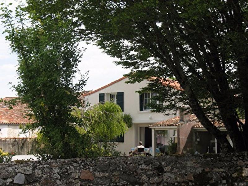 Vente maison / villa Mornac sur seudre 317000€ - Photo 18