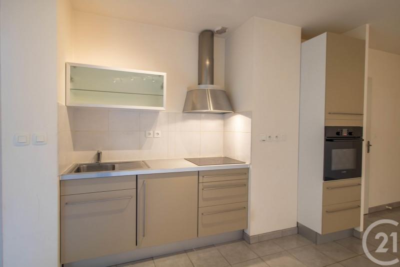 Location appartement Tournefeuille 627€ CC - Photo 2